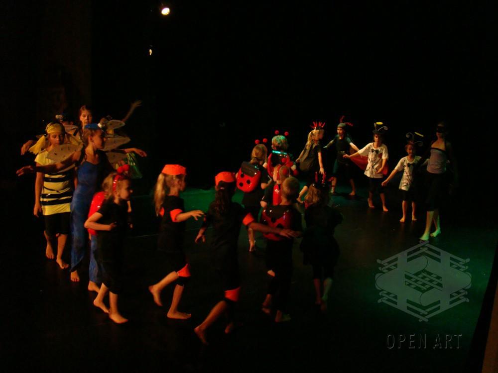 taneční dílna II (1)