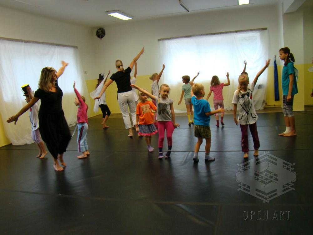 taneční dílna II (16)