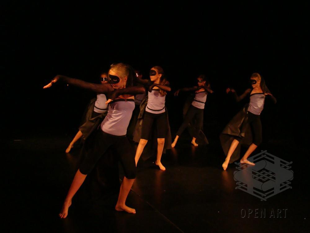 taneční dílna II (22)