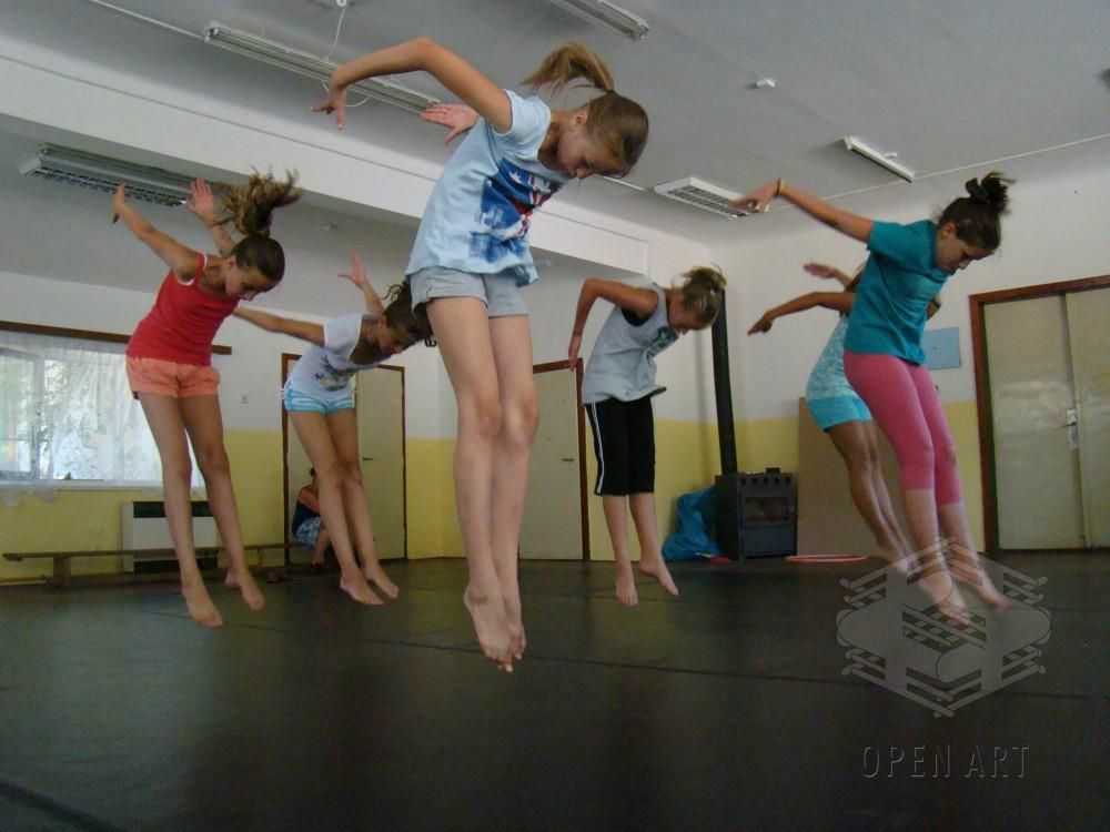 taneční dílna II (5)