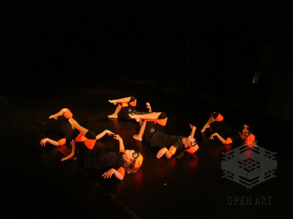 taneční dílna II (31)