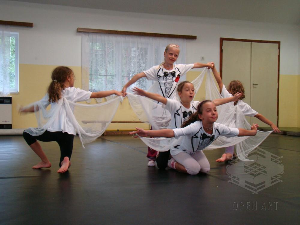 taneční dílna II (10)