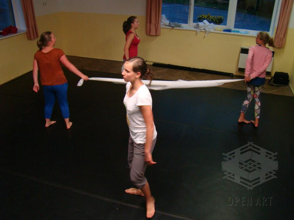 taneční dílna I (12)