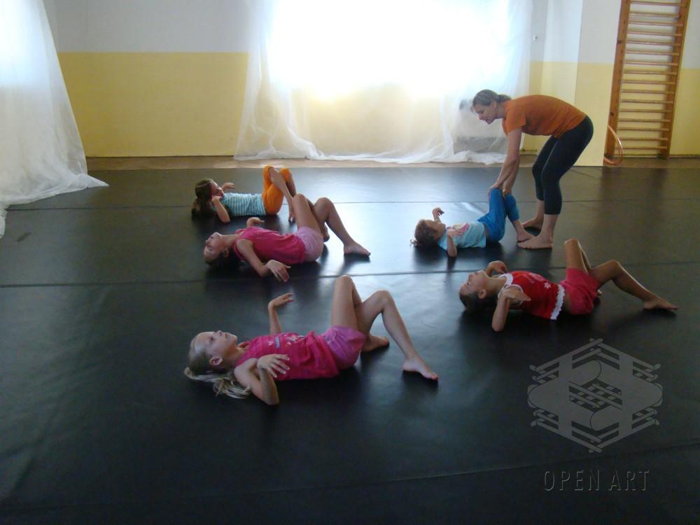 taneční dílna II (7)