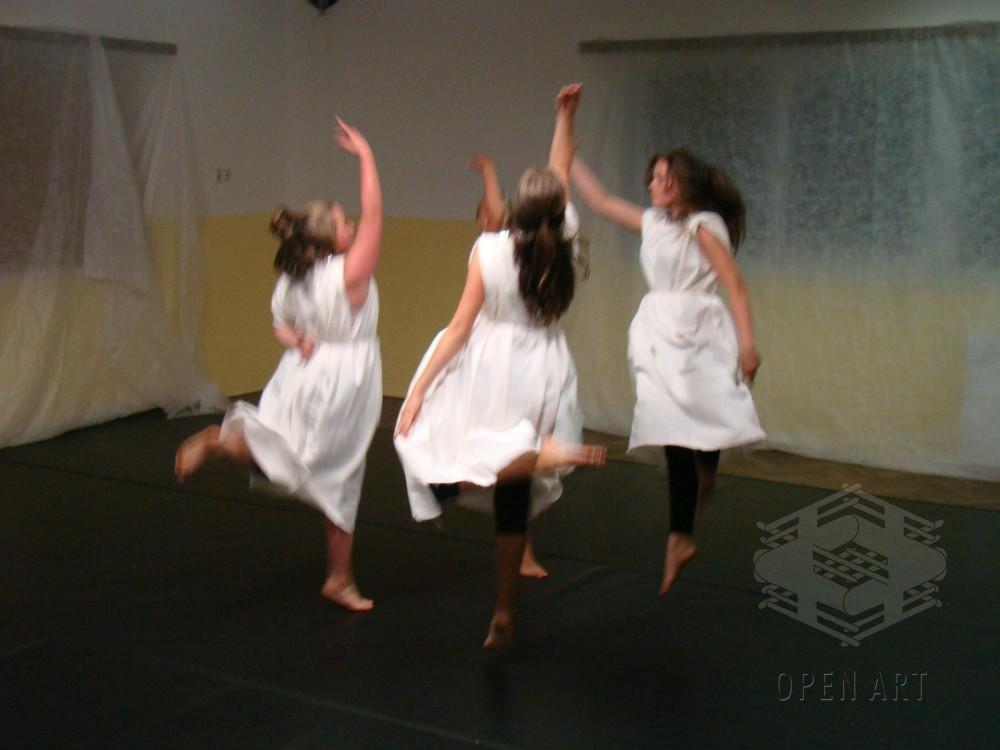 taneční dílna I (25)